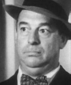 Photo of Don Barclay