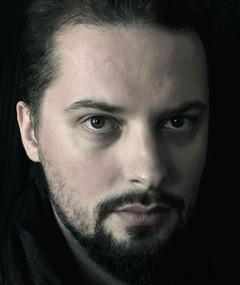 Photo of Antoni Lazarkiewicz