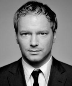 Photo of Maciej Stuhr