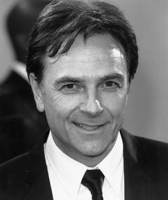 Photo of Brian Capron