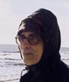Photo of Sheldon Rochlin