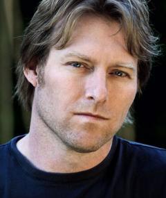 Photo of Tyler Bates