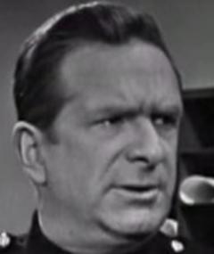 Photo of Robert P. Lieb