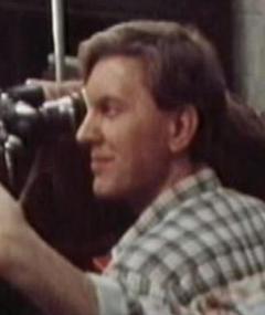Photo of Michael Gornick