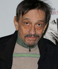 Photo of Paolo Pozzesi