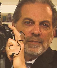 Photo of Charles Braverman