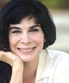 Photo of Mariangela D'Abbraccio
