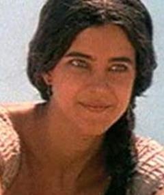 Photo of Flavia Marco Antonio