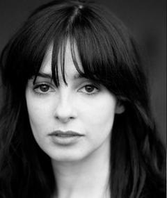 Foto Laura Donnelly