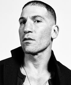 Photo of Jon Bernthal