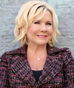 Photo of Anne O'Shea