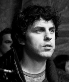 Photo of Michael Fimognari