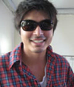 Photo of Sanjay Mehta