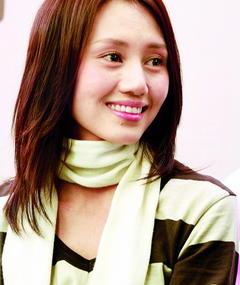 Photo of Yuan Quan