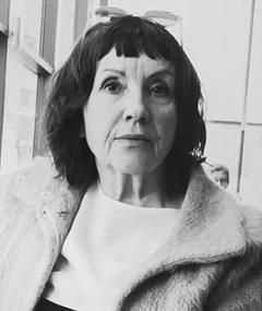 Photo of Renate Schmaderer
