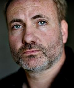 Photo of Kim Bodnia