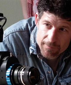 Photo of Elia Lyssy
