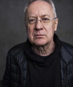 Photo of Robert Glinski