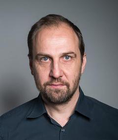 Eike Goreczka adlı kişinin fotoğrafı