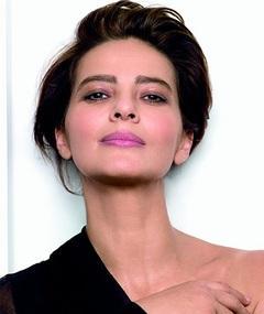 Photo of Laura Morante