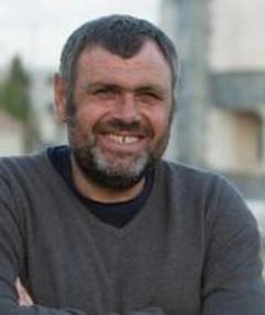 Photo of Michael Wiesweg