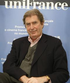 Photo of Antoine de Clermont-Tonnerre