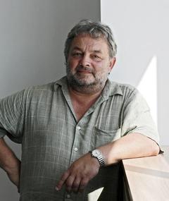 Marek Skrobecki adlı kişinin fotoğrafı
