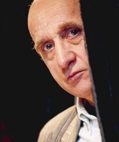 Photo of Jerzy Kucia