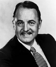 Photo of John Hillerman