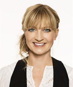 Photo of Annevig Schelde Ebbe