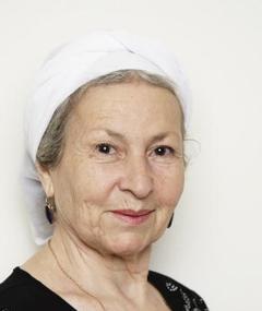 Photo of Raissa Gichaeva
