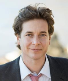 Photo of Philip Delaquis