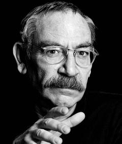 Photo of Renato Carpentieri
