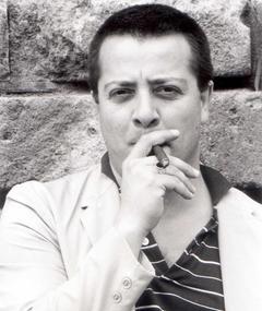 Photo of Antonio Neiwiller