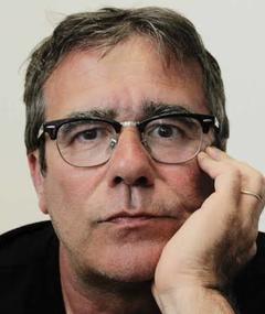 Photo of Christophe Héral