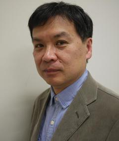 Gambar Sunao Katabuchi