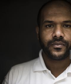 Photo of Abu Jandal