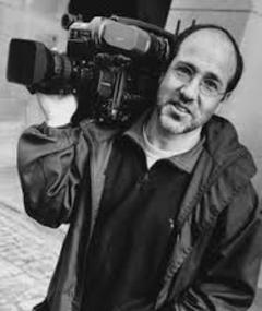 Photo of Norbert Wiedmer