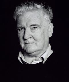 Photo of Pat Laffan