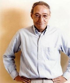 Photo of André Téchiné