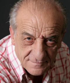 Photo of Italo Celoro