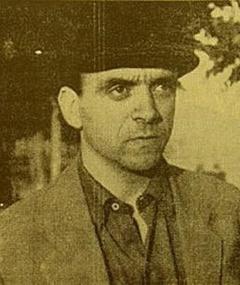 Photo of António Reis