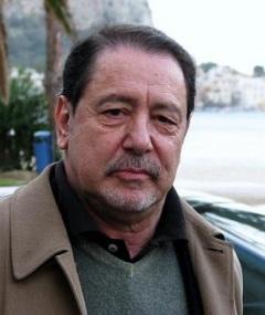 Photo of Luigi Maria Burruano