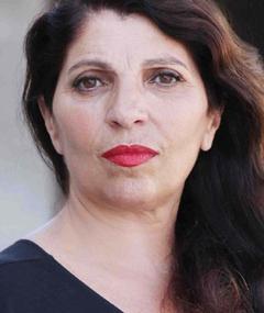 Photo of Lucia Sardo