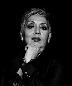 Photo of Sukania Venugopal