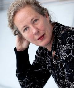 Photo of Valérie Schuit