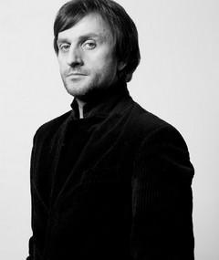 Photo of Dainius Kazlauskas