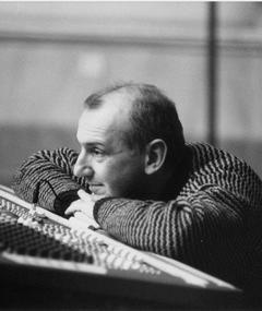 Photo of Luigi Ceccarelli