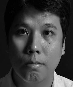 Photo of Mai Meksawan