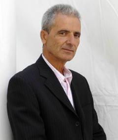 Photo of Habib Boufares